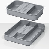 One2Top Bio Lids for One2Four and One2Five Bins